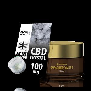 Kristalle 99%