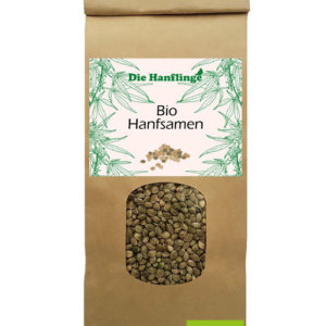 bio-hanfsamen-schneeberger-hanftheke