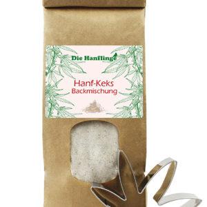 hanf-keks-backmischung-ausstechform-schneeberger-hanftheke