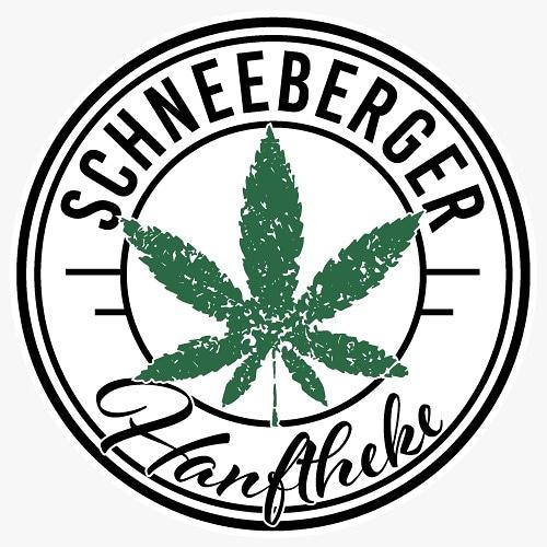 schneeberger-hanftheke.de