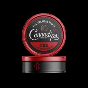 cannadips-cbd-american-spice-schneeberger-hanftheke
