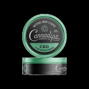 cannadips-cbd-natural-mint-schneeberger-hanftheke