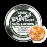 mcchrystals-green-original-schneeberger-hanftheke