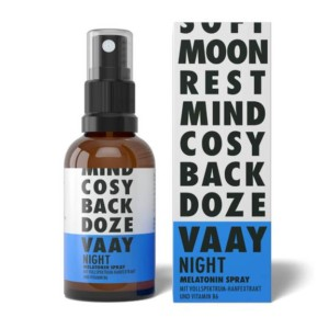 vaay-night-spray-30ml-schneeberger-hanftheke