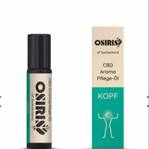 osiris-kopfwohl-aromatherapie-roll-on-schneeberger-hanftheke