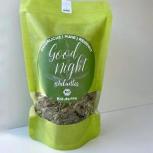 malantis-good-night-tee-schneeberger-hanftheke