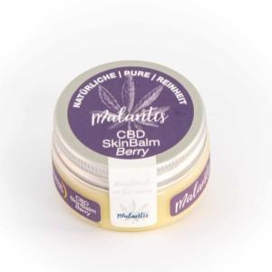 malantis-cbd-skinbalm-berry-schneeberger-hanftheke