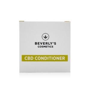 beverlys-cbd-conditioner-50g-schneeberger-hanftheke