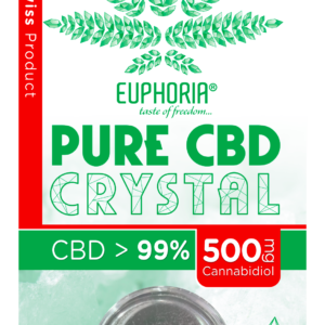 euphoria-pure-cbd-kristalle-500mg-schneeberger-hanftheke